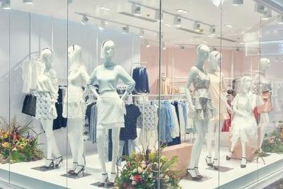 Marc là một thương hiệu thời trang nổi tiếng ở Việt Nam là lựa chọn đáng để bạn cân nhắc