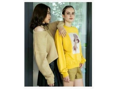 JP Fashion được thành lập từ năm 2003 và đang từng bước khẳng định vị trí của mình trong sổ tay mua sắm của những cô nàng sành điệu