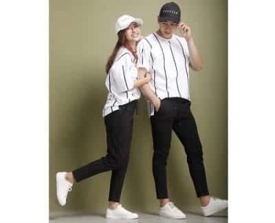 Nguyên Sa Shop là Top 10 Shop thời trang nổi tiếng nhất trên đường Quang Trung, Gò Vấp, TPHCM