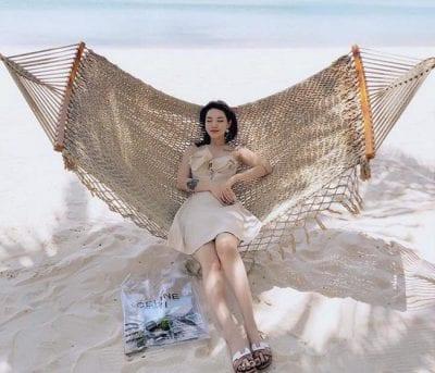 """ELIPS Clothing là thương hiệu thời trang được nhiều sao Việt """"chọn mặt gửi vàng"""" khi cần tới những bộ trang phục thảm đỏ lung linh"""