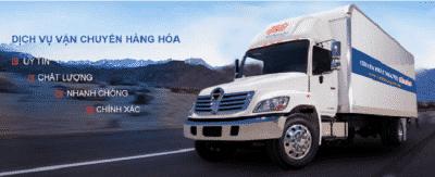 Công ty CP vận tải Sài Gòn – Dịch vụ chành xe liên tỉnh uy tín, giá rẻ