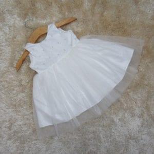 Xưởng may quần áo trẻ em chất lượng nhất