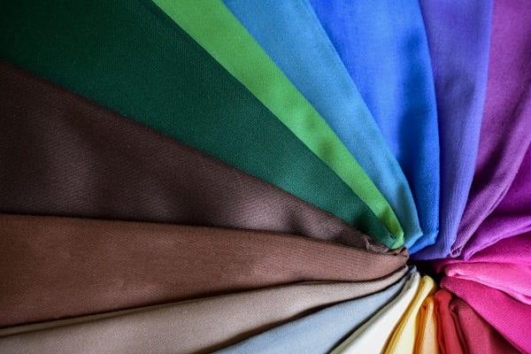 Tìm hiểu về vải cotton