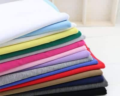 Vải Modal được sử dụng nhiều trong sản xuất sản phẩm thời trang