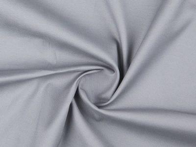 Tìm hiểu quy trình tạo ra vải Spandex