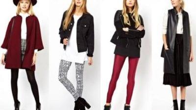 thuongmua.com chuyên thiết kế, may gia công cho ra thị trường những sản phẩm đẹp, hợp thời trang