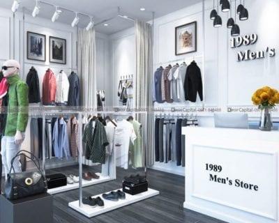 1989 Shop