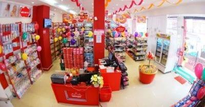 ShopBibo Mart
