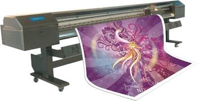 In ấn dạng kỹ thuật số