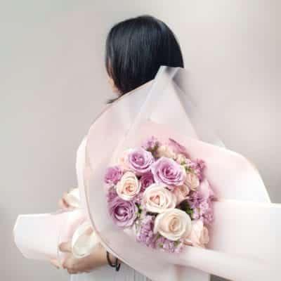 Hoa tươi Flowerstore.vn