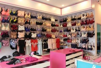 Cửa hàng của Vicsexy Đồ Lót Xuất Khẩu
