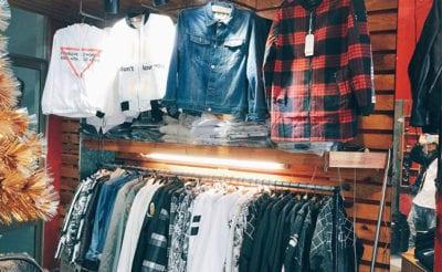 Salavi Shop
