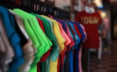 Salavi shop Đà Nẵng