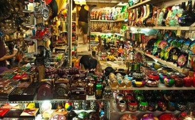 Shop Thu Hoài