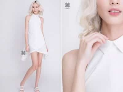 Elpis Clothing là thương hiệu thời trang dành riêng cho nữ tại TP HCM
