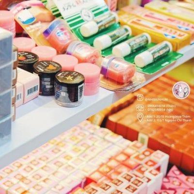 You Are Beautifuls Home shop - K20/14 Hoàng Hoa Thám, quận Thanh Khê, Đà Nẵng