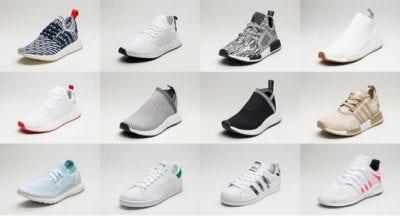 Top 10 shop giày nike chính hãng tại tphcm: Simple 4 what
