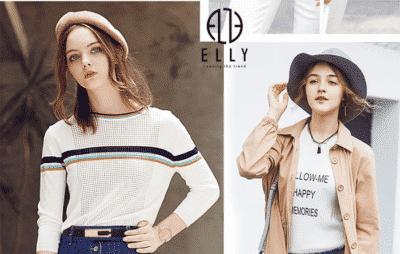 Elly Shop