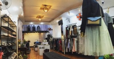 Valency Boutique