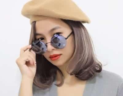 Moon Store chuyên cung cấp đầy đủ kính cận nam nữ, gọng kính thời trang và kính unisex…