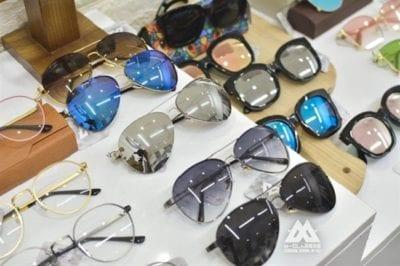 Mglasses là một trong những địa chỉ chuyên bán gọng kính cực chất được nhiều bạn trẻ tại thành phố Hồ Chí Minh yêu thích