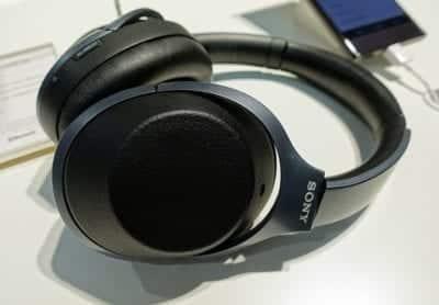 Chỉ riêng việc lựa chọn loại tai nghe chất lượng, phù hợp thôi đã làm cho nhiều người phải đau đầu