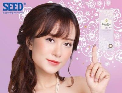 SEED Nhật Bản đã phát triển hệ thống SEED Việt Nam với các đại lý trải đều khắp cả nước, từ các thành phố lớn đến những tỉnh nhỏ