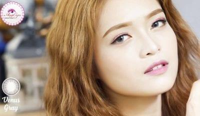 Angel Eyes Contact Lens là thương hiệu kính áp tròng có chất lượng và uy tín hàng đầu tại Việt Nam