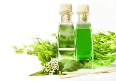 Những sản phẩm phổ biến tại Kim Thư là tinh dầu massage, tinh dầu tạo hương thơm, tinh dầu trị liệu…