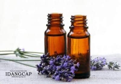 IDANGCAP chuyên nhập khẩu và phân phối các loại tinh dầu nguyên chất và các nguyên liệu làm đẹp từ thiên nhiên