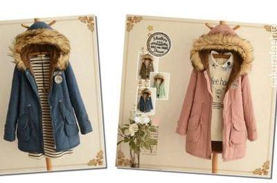 Sakura Fashion Shop là một trong những shop áo len nữ bán chạy nhất TP HCM