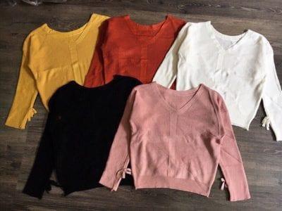Áo khoác HCM Shop cung cấp đa dạng các loại áo khoác như áo khoác thể thao, Hàn Quốc, áo khoác len nữ…