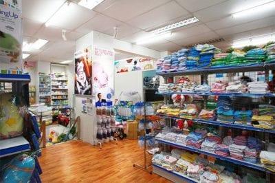 Shop Trẻ Thơ là địa chỉ cung cấp đồ sơ sinh, các sản phẩm dành cho mẹ và bé uy tín nhất trên thị trường Việt Nam