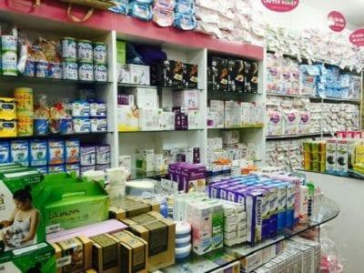Tuticare là Top 10 Shop quần áo trẻ sơ sinh uy tín nhất tại thành phố Hồ Chí Minh