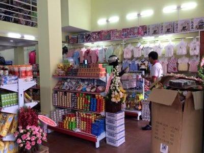Baby Mart là nhà bán lẻ các sản phẩm đồ chơi trẻ em, đồ sơ sinh, đồ dành cho mẹ và bé trọn gói đến từ các thương hiệu hàng đầu trên thế giới