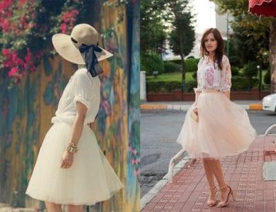 Mưa Boutique là shop chuyên may đo quần áo, váy vóc thời trang nữ tính, dịu dàng dành cho phái đẹp