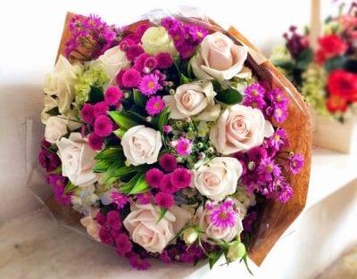 Các mẫu hoa tại Hoa Yêu Thương luôn đạt chất lượng tốt nhất