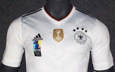 Song Toàn Sport là Top 10 Shop quần áo bóng đá uy tín nhất tại TPHCM