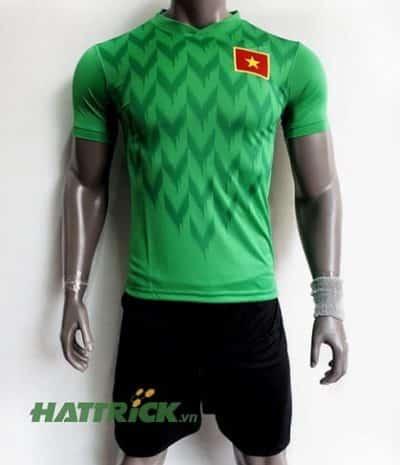 Phương Sport là nhà cung cấp quần áo bóng đá chất lượng cho nhiều cửa hàng trên khắp các tỉnh thành trên cả nước