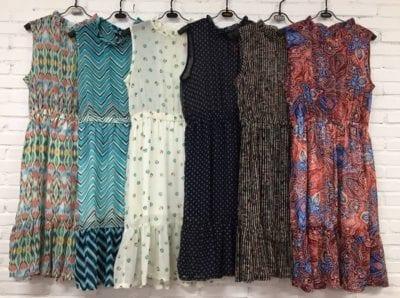 VN Fashion Online là Top 5 Shop thời trang đẹp nhất quận Bình Thạnh, TPHCM