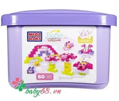 Baby68 tự hào là nhà cung cấp các mặt hàng cho bé, trong đó có nhiều loại đồ chơi lý thú