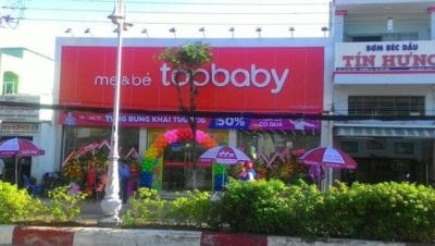 Shop Topbaby