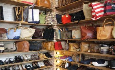 Túi xách Đà Nẵng