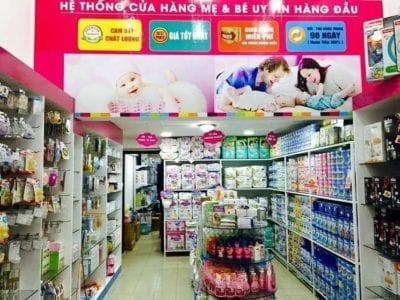 ShopTutiCare