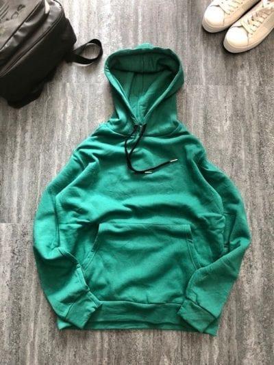 Áo khoác hoodie nam – giá sỉ 100,000 – 170,000đ /cái.