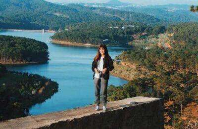 Hồ Tuyền Lâm: Địa điểm du lịch Đà Lạt 2021 mới nhất