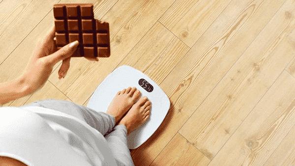 Chiều cao 1m55 thì cân nặng bao nhiêu là chuẩn?