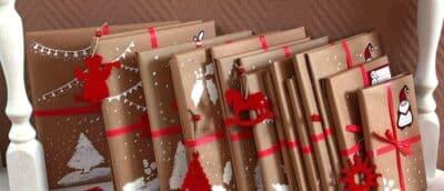 Sách - Ý tưởng quà tặng Noel độc đáo, ý nghĩa dịp lễ Giáng Sinh