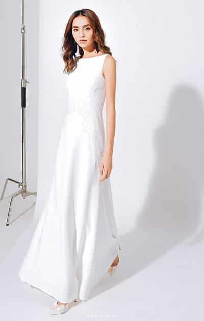 Shop váy đầm POXI Fashion