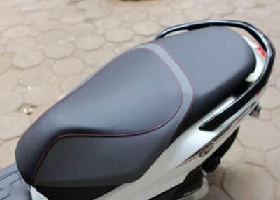 Bọc yên xe máy 301 Lê Quang Định